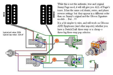 les paul traditional pro wiring diagram repair wiring scheme