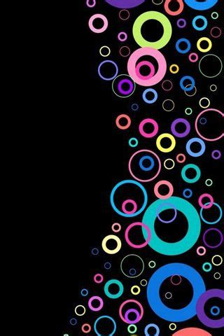 colorful wallpaper mobile phone 69 best images about mobile phone wallpapers on pinterest