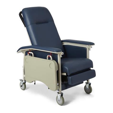 3 position recliner furn10100blt comfortez 3 position recliners