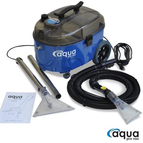 upholstery cleaner machine reviews portable carpet cleaning machine lightweight and quiet