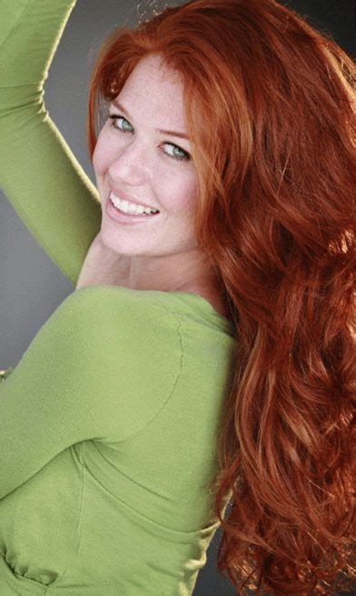 red pubic hair on women 132 best pretty red hair images on pinterest redheads