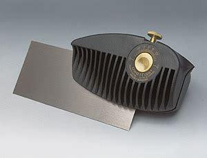 90derajat Angle Screwdriver Set Jtc 3701 veritas tools scraping tools variable burnisher