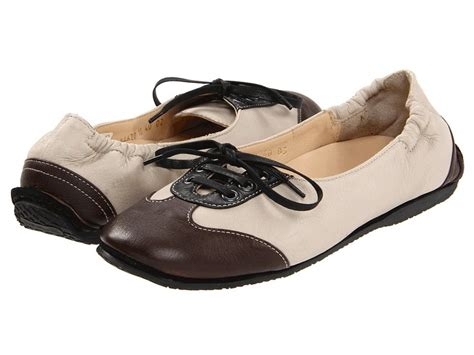 comfortable walking shoes for paris walking sandals paris sandalias de confort
