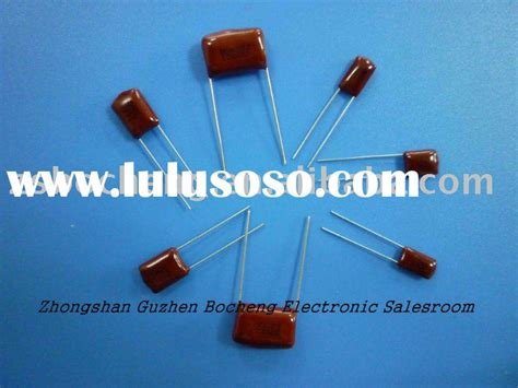 polystyrene capacitor characteristics polypropylene vs polystyrene capacitors 28 images polypropylene capacitor ppn 松钜电子企业有限公司