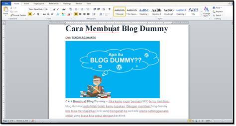 membuat hyperlink di pdf 7 sumber backlink berkualitas dan gratis untuk seo pemula