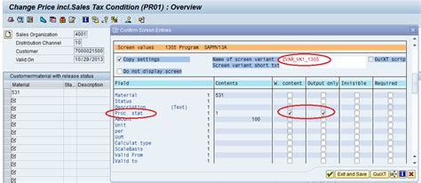 sap sd workflow sap sd suporte approval workflow for pricing condition