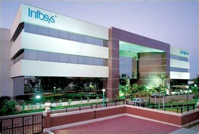 Mba Through Infosys infosys cus 2017 batch recruitment placement freshers