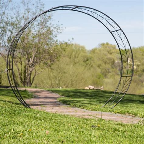 wedding arch trellis 17 best images about arches trellis wrought iron on