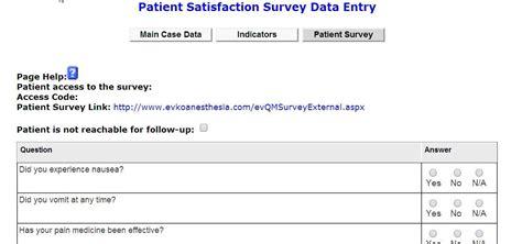 Patient Survey Letter Patient Satisfaction Survey Template Patient Satisfaction Survey Template Us Letter Kfea 1