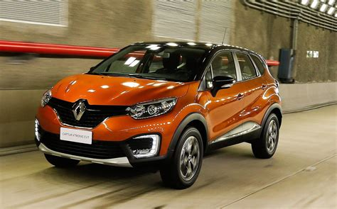 new renault captur 2017 100 new renault captur 2017 renault captur 2017