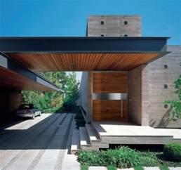 contemporary garage design designsense your home design blog doors are the entry to