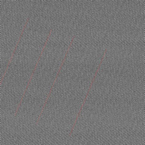 diagonal line pattern generator visualise the randomness of random generators
