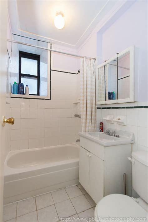bathtub photo shoots recent nyc apartment photographer work cozy 2 bedroom 1