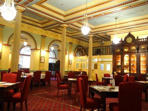 the grand dining room grand dining room picture of the hotel