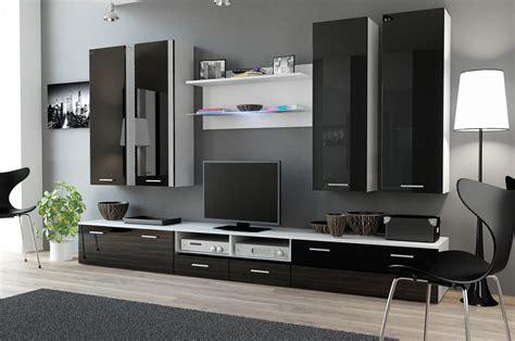 high gloss black living room furniture tips for decorating with black high gloss living room furniture designs ideas decors