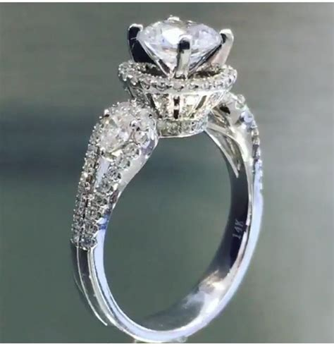 Wedding Ring Designers Los Angeles by 59 Best Natalie K Engagement Rings Images On