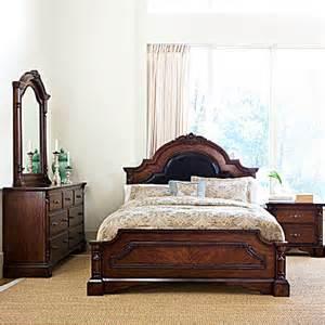 renaissance bedroom furniture cheap renaissance bedroom collection bedroom furniture 2014