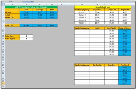 template of excel spreadsheet excel spreadsheet templates hynvyx