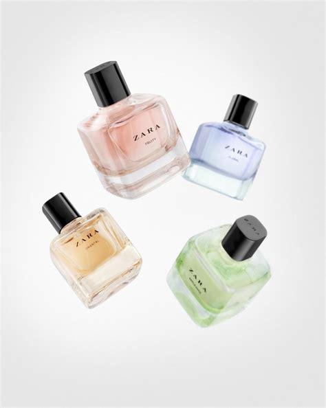 Parfum Zara Apple Juice applejuice zara parfum ein es parfum f 252 r frauen 2012