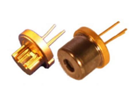 1550nm high power laser diode seminex high power multi mode laser diode 1550nm 1 2w