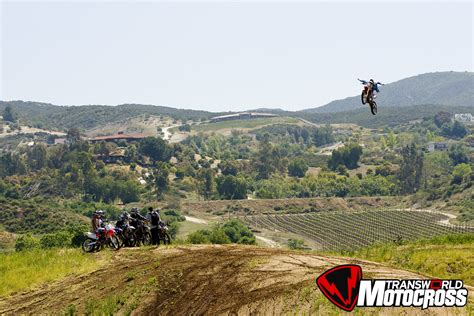 transworld motocross wallpapers transworld mx wallpaper
