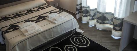 tappeti samugheo tappeti samugheo prezzi modificare una pelliccia