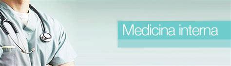 medicina interna dr pedro salinas bejarano medico internista en ica