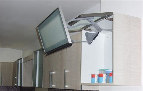 modular kitchen cabinet systems kitchen furniture products listings modular kitchens
