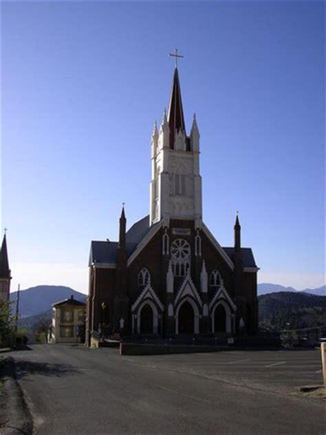 Good Catholic Churches Las Vegas Nv #9: St-mary-s.jpg