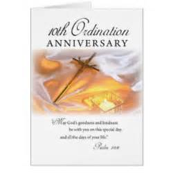 10th anniversary gifts t shirts posters other gift ideas zazzle