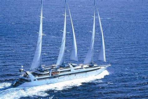 private boat charter zakynthos le ponant charter cruise ship achtypistours gr