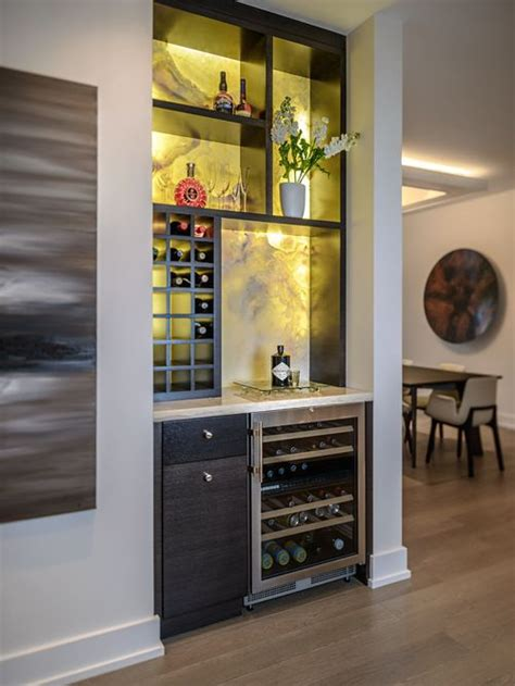 bar area ideas minibar home design ideas pictures remodel and decor
