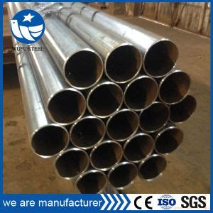 hot finished hollow sections china cold and hot finished structural hollow sections