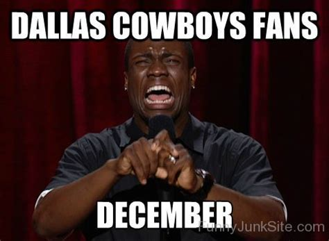 dallas cowboys fan forum funny dallas cowboy memes pictures