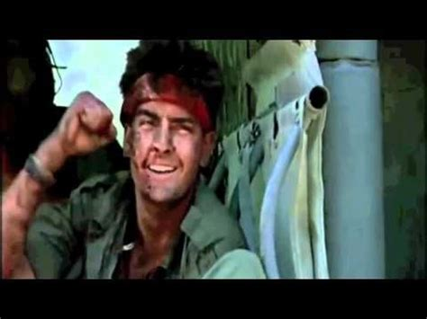 epic film music youtube top 10 most epic movie soundtracks of all time youtube
