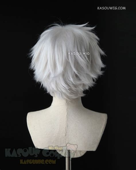 Nier Automata Wig 20 best nier automata wigs images on