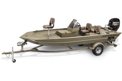 grizzly boats for sale in alabama tracker grizzly boats for sale in elberta alabama