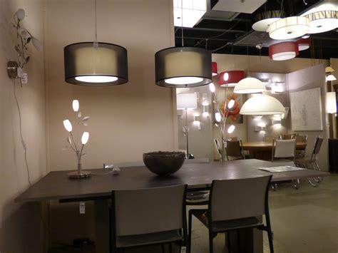 iluminacion tienda lamparas  sala decoracio
