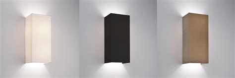 Decorating L Shades With Fabric by Shades For Walls L Shades Wall Lights Your Great Choice