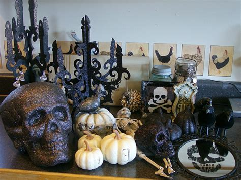 halloween house decorating ideas 10 enchanting halloween decoration ideas