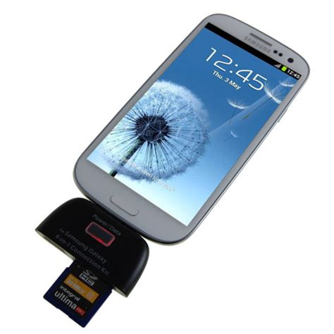 s3 samsung mobile mobile connection kit for samsung galaxy s4 s3
