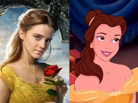 emma watson voice beauty and the beast beauty and the beast why emma waston as belle is