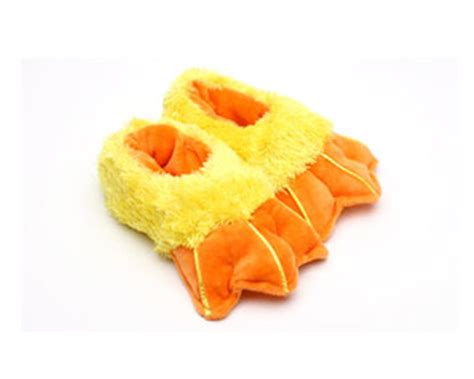 duck slippers for adults duck slippers yellow duck slippers