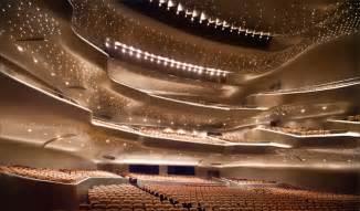 Design House Interiors York zaha hadid architects guangzhou opera house