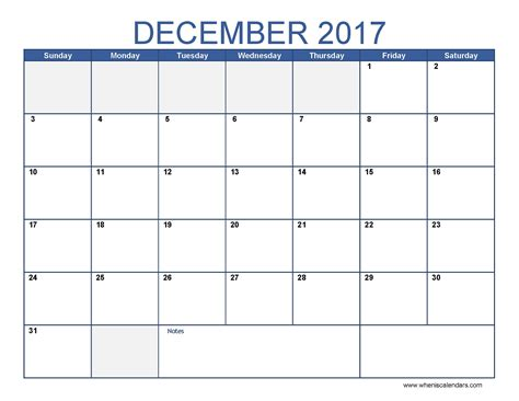 December 2017 Calendar Editable Calendar Printable 2018 Edit Calendar Template 2018