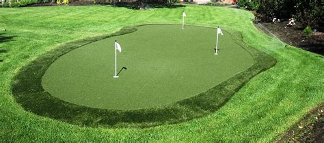 backyard golf drills backyard golf drills 28 images backyard putting green