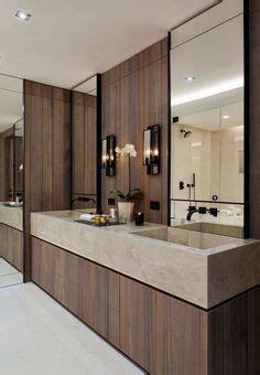 allexperts image slope plan bathroom inspiration minimal slope concrete r sink with negative edge slot