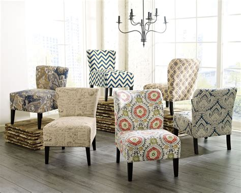 floral accent chair honnally floral accent chair from 5330260