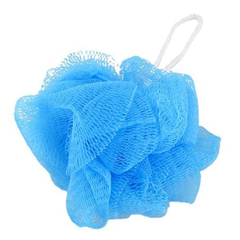 How To Make A Shower Pouf by Buy Wholesale Shower Pouf From China Shower Pouf