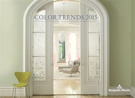 benjamin more benjamin moore my sky is the limit